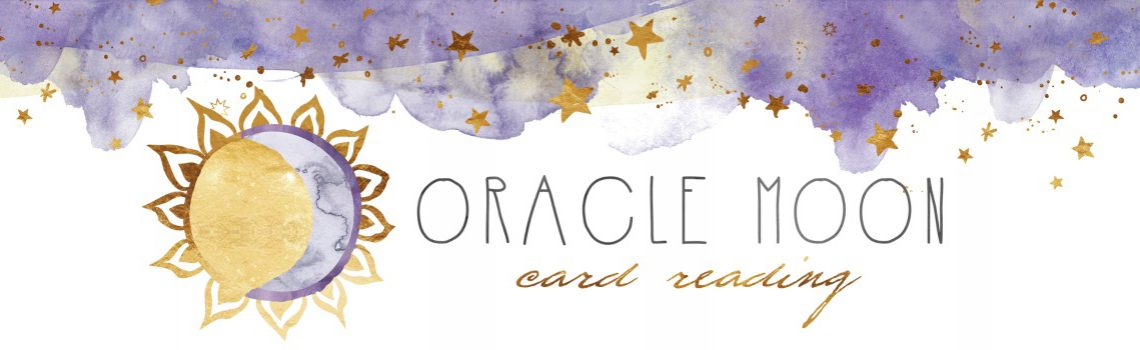 Oracle Moon